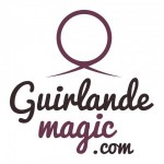 Logo-Guirlande-Magic-300x300