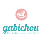 gabichou
