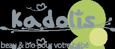 logo-kadolis1