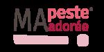 logo_mpa-150x75