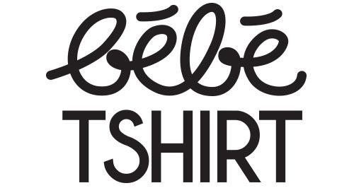 monsieurtshirt-logo-1438028807