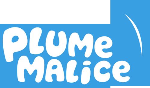 ob_032dfb_plume-malice-1