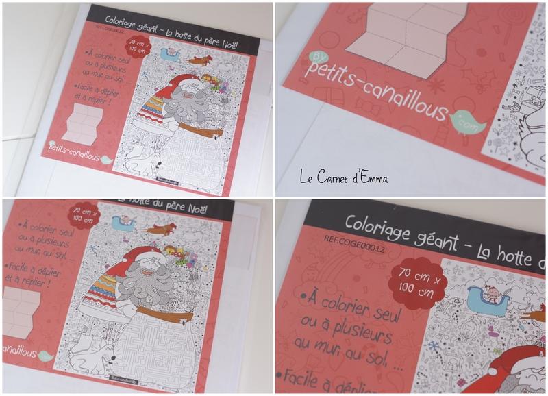 Concours Noël 2015-004