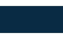 header_logo.28dc4bbce9b9
