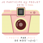 projet_12mois