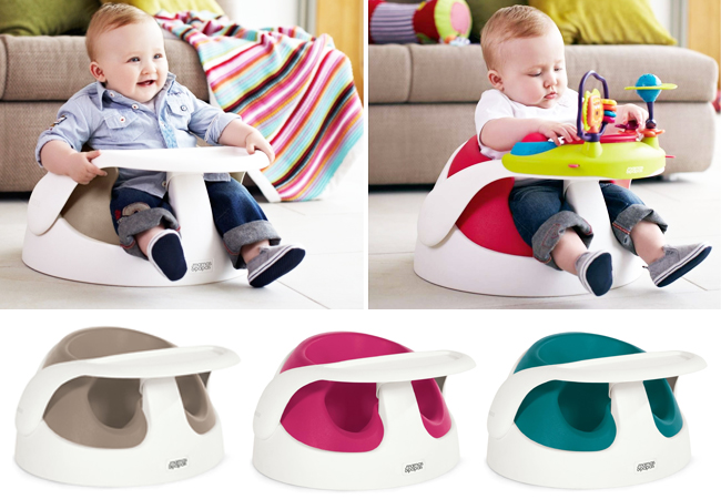 baby-snug-coloris