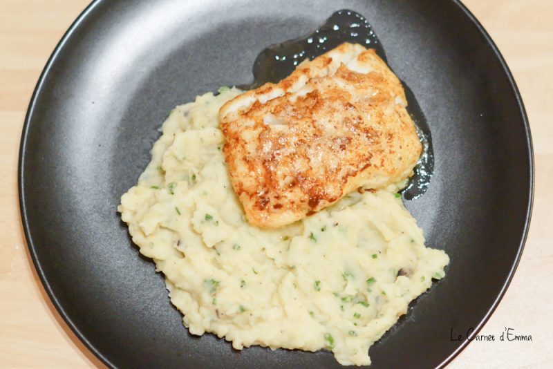 panier repas à la semaine avec foodette