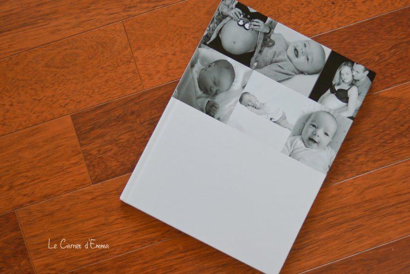 album photo souvenir snapfish