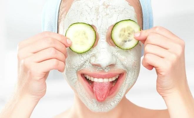 masques-soins-visage-naturels-maison-660x400