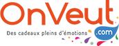 logo-onveut2