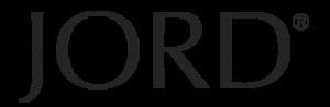 jord-text-dark